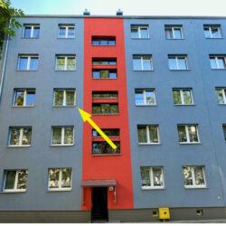 Blok1-