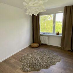 maly pokoj1